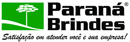 Paraná Brindes