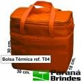 Bolsa térmica ref. T-04