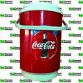 Cooler para 08 latas