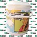 Cooler para 12 latas