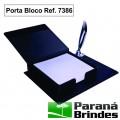 Porta Bloco ref. 7386