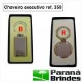 Chaveiro Executivo ref. 350